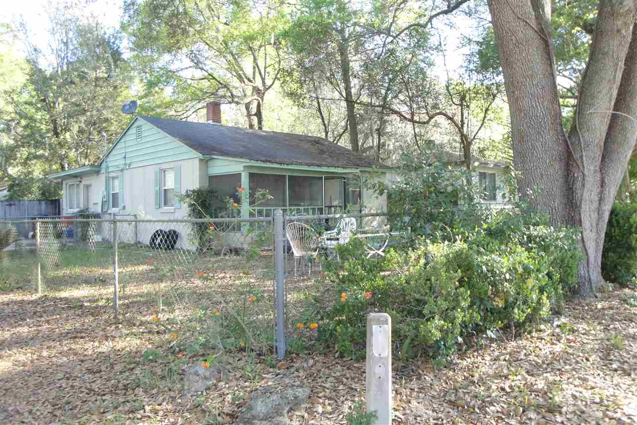 Photo of 1220 NW 31st Avenue  Gainesville  FL