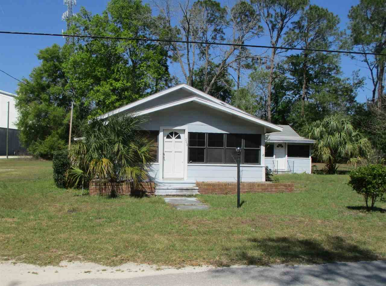 Photo of 23972 NW 184th Road  High Springs  FL