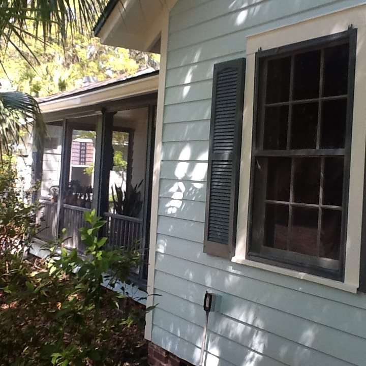 Photo of 216 NW 14 Avenue  Gainesville  FL