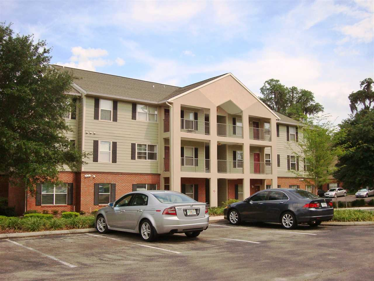 Photo of 2360 SW Archer Road 408  Gainesville  FL
