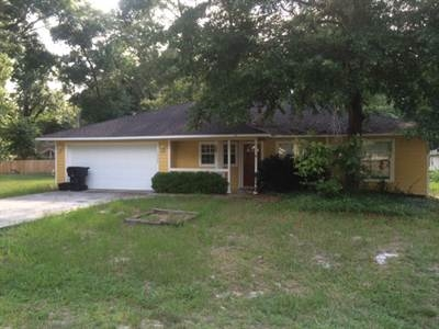 Photo of 17722 NW 238th Street  High Springs  FL