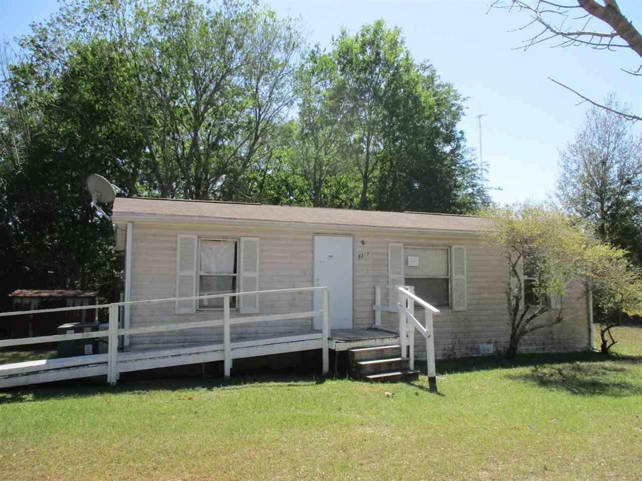 Photo of 9317 SW 98th Avenue  Gainesville  FL