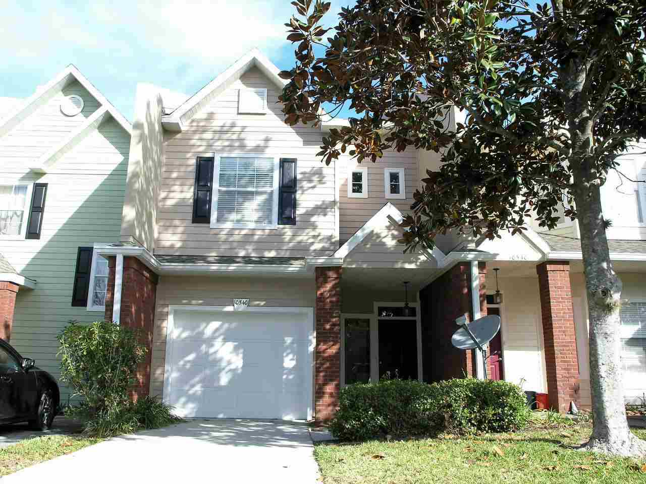 Photo of 10540 NW 28th Place  Gainesville  FL