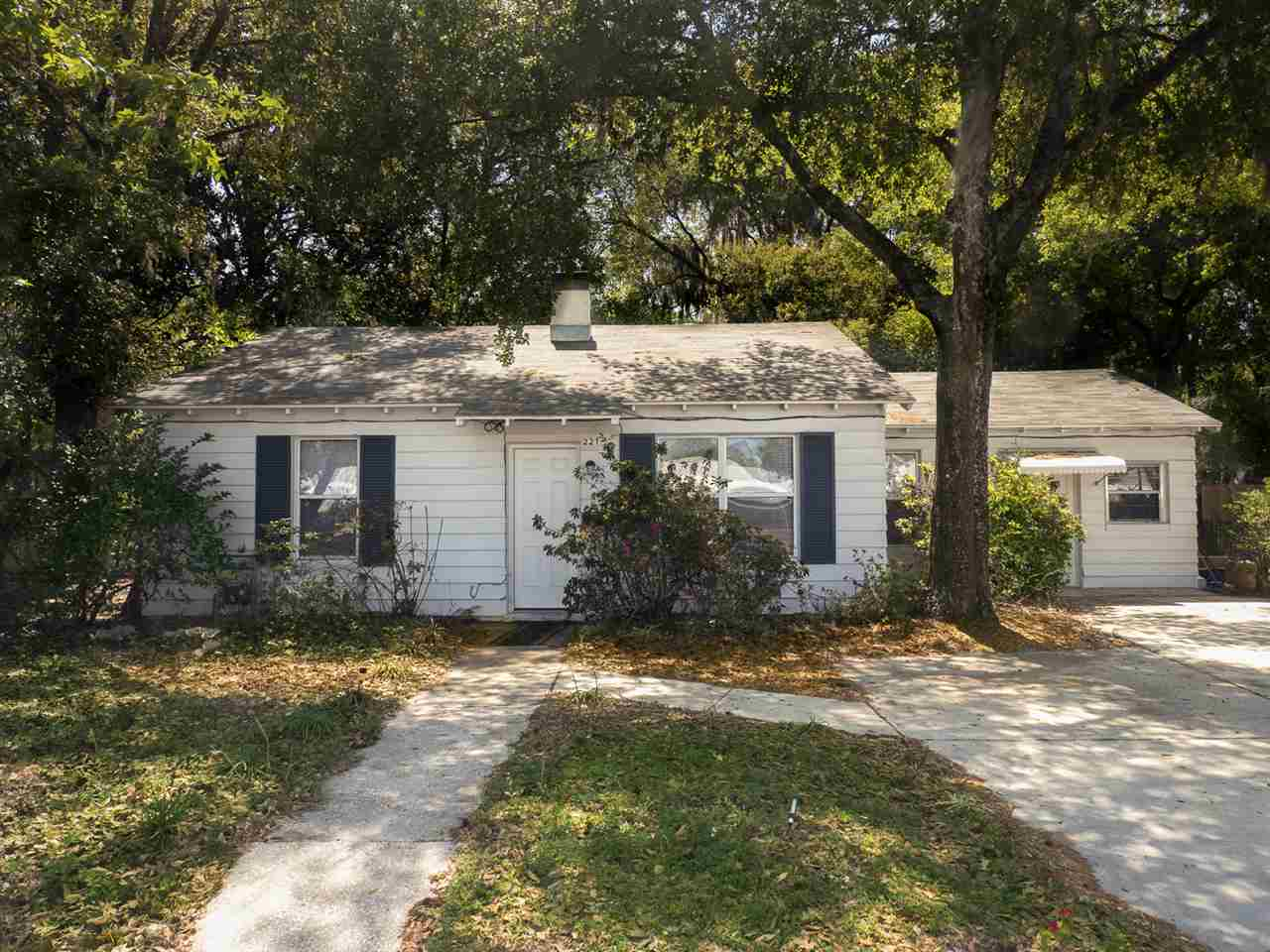 Photo of 221 NW 16th Avenue  Gainesville  FL