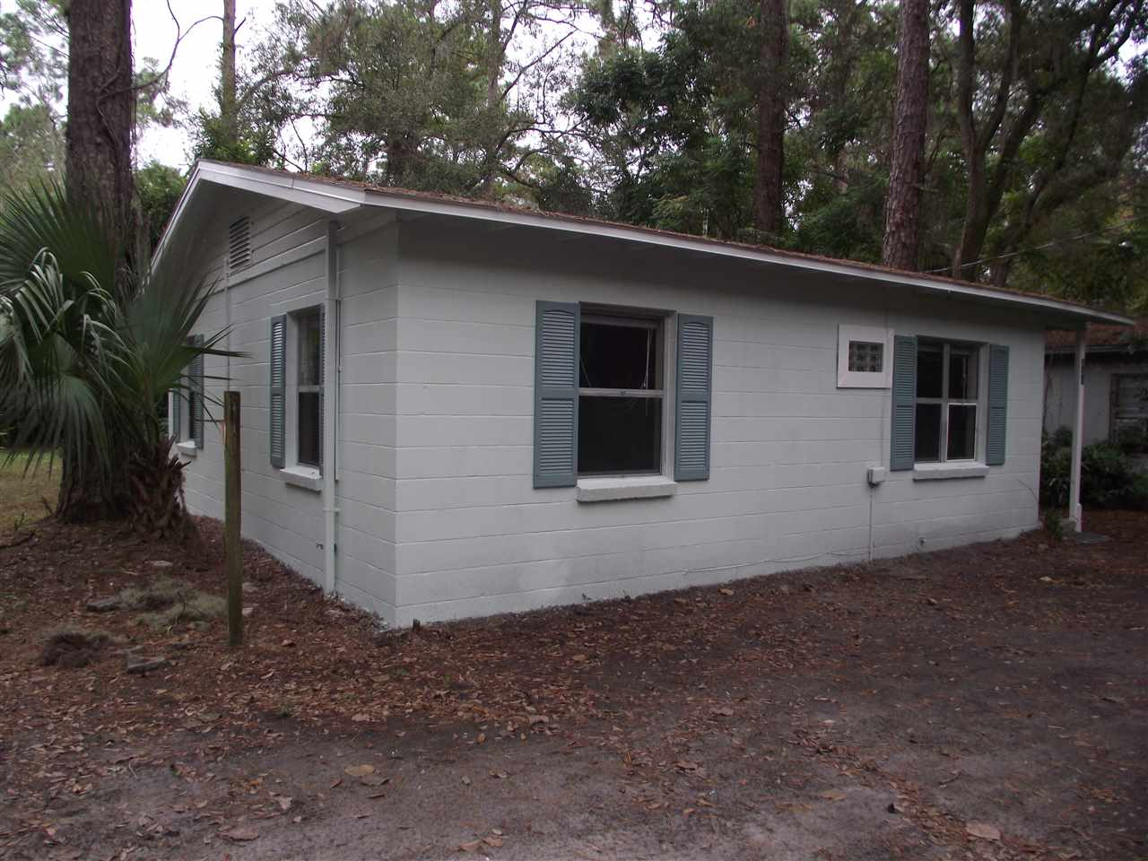 Photo of 330 NW 19 Lane  Gainesville  FL