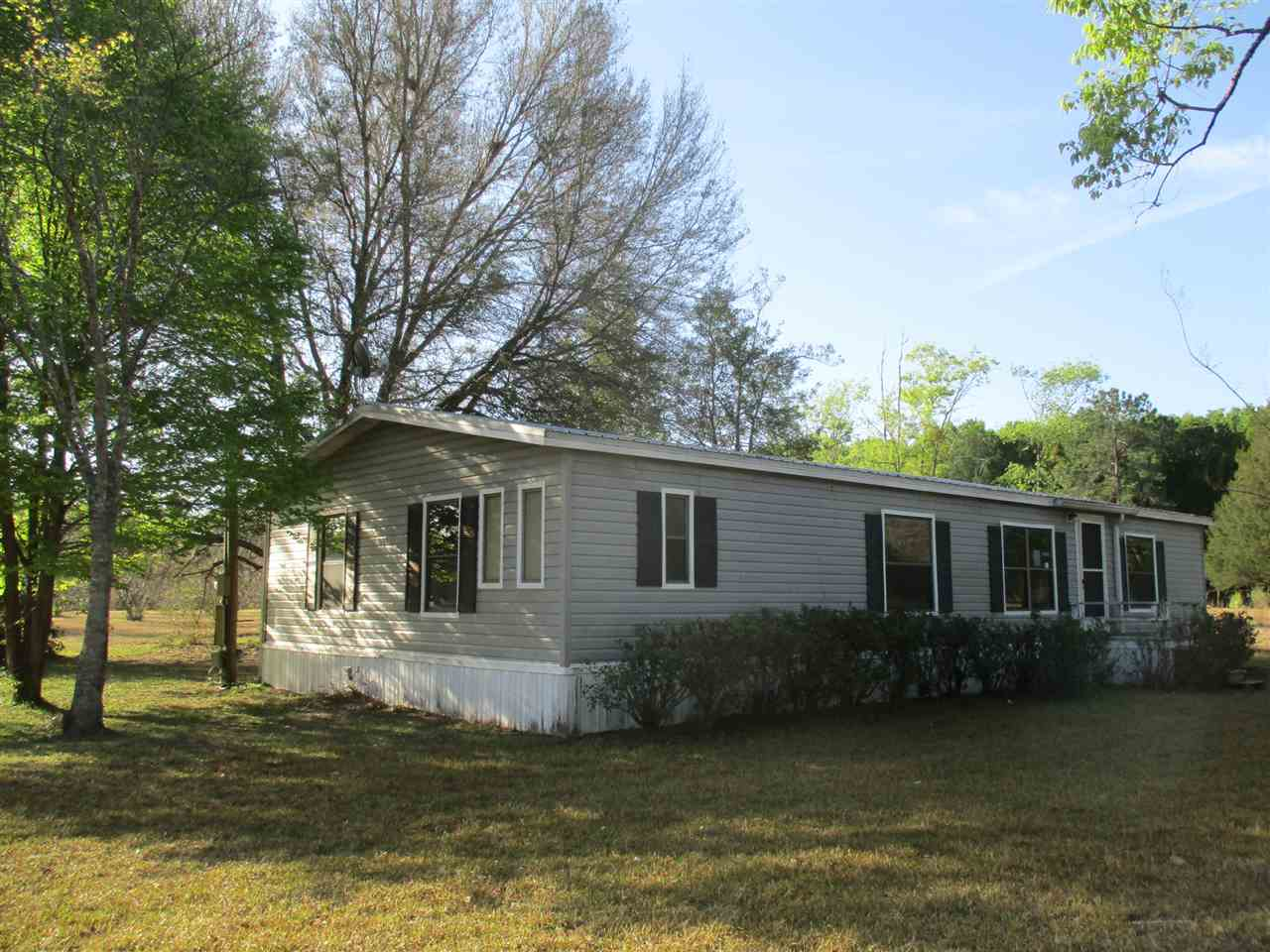Photo of 8329 NW County Road 235  Alachua  FL