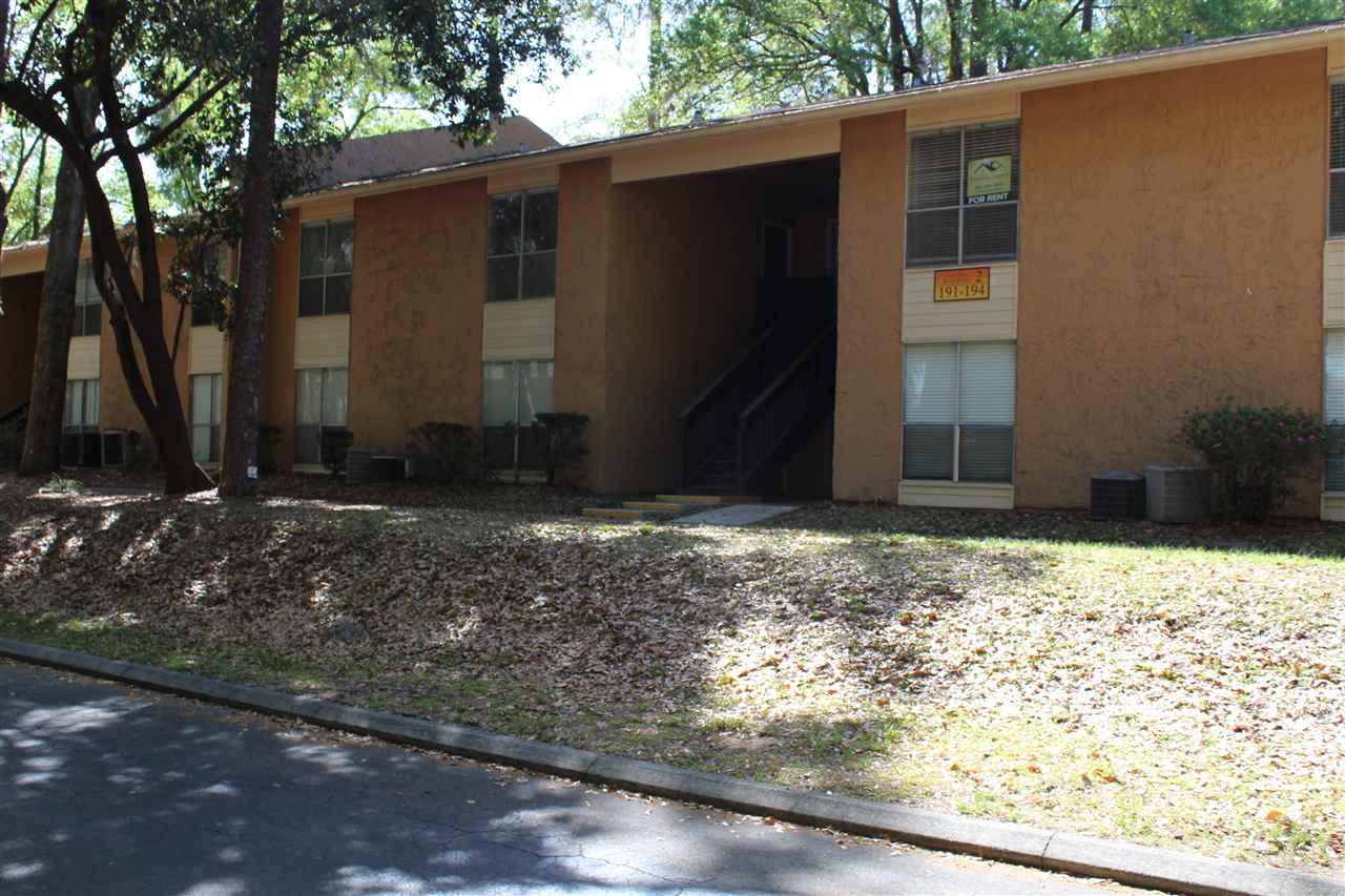 Photo of 1810 NW 23rd Blvd Boulevard 192  Gainesville  FL