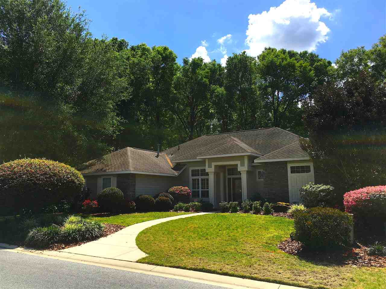 Traditional, Detached - Gainesville, FL (photo 1)