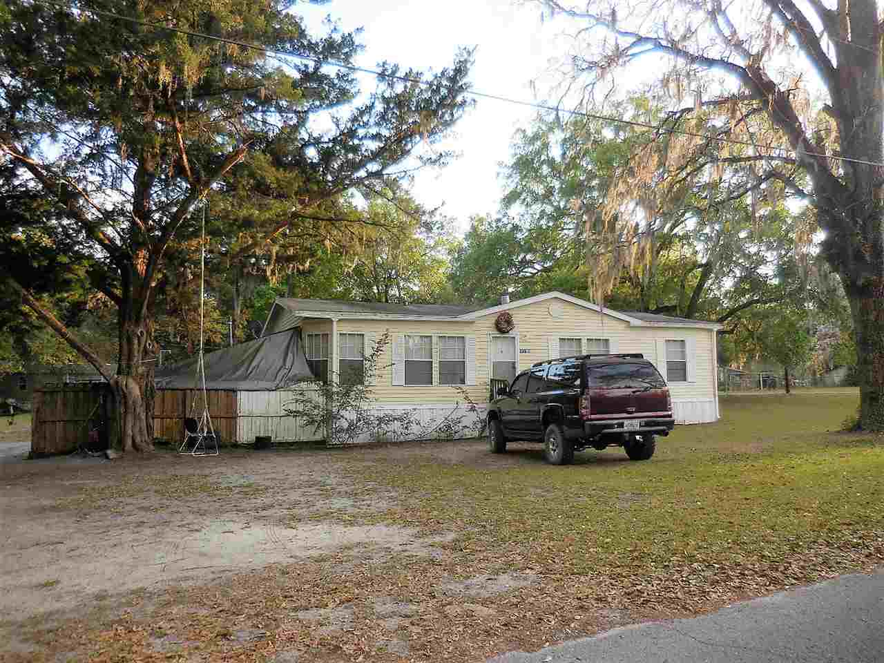 Photo of 25933 SW 1st Avenue  Newberry  FL