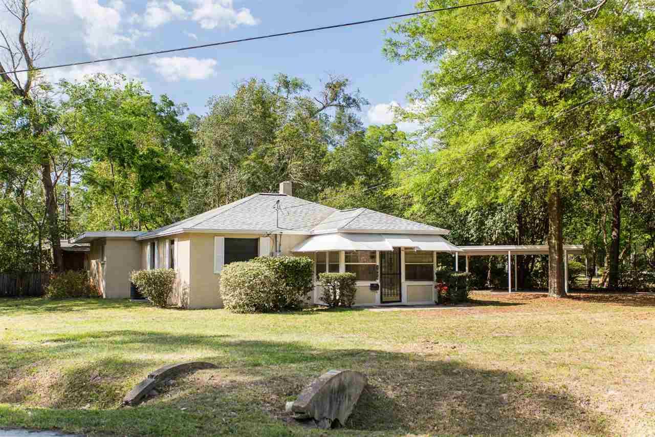 Photo of 1024 NE 10th Avenue  Gainesville  FL