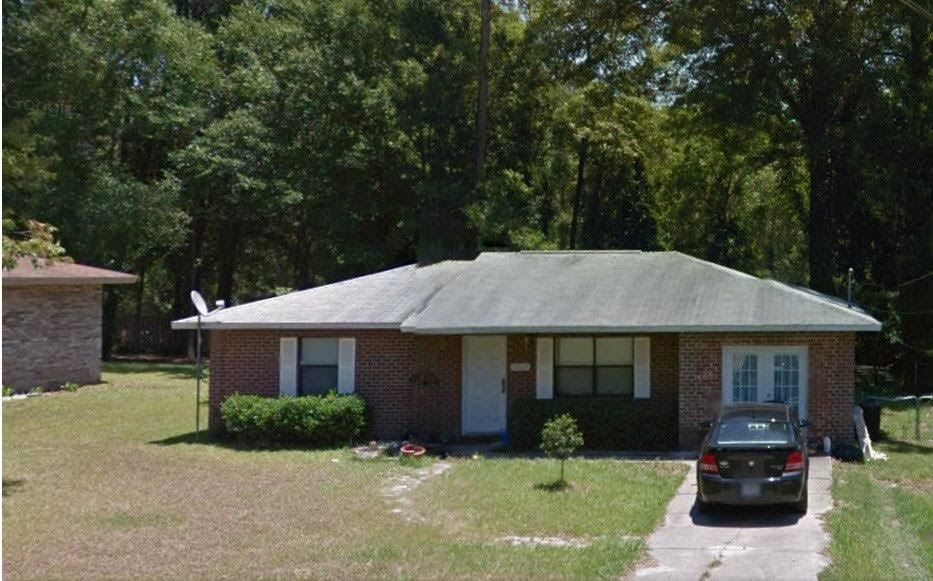 Photo of 12025 NW 147th Place  Alachua  FL