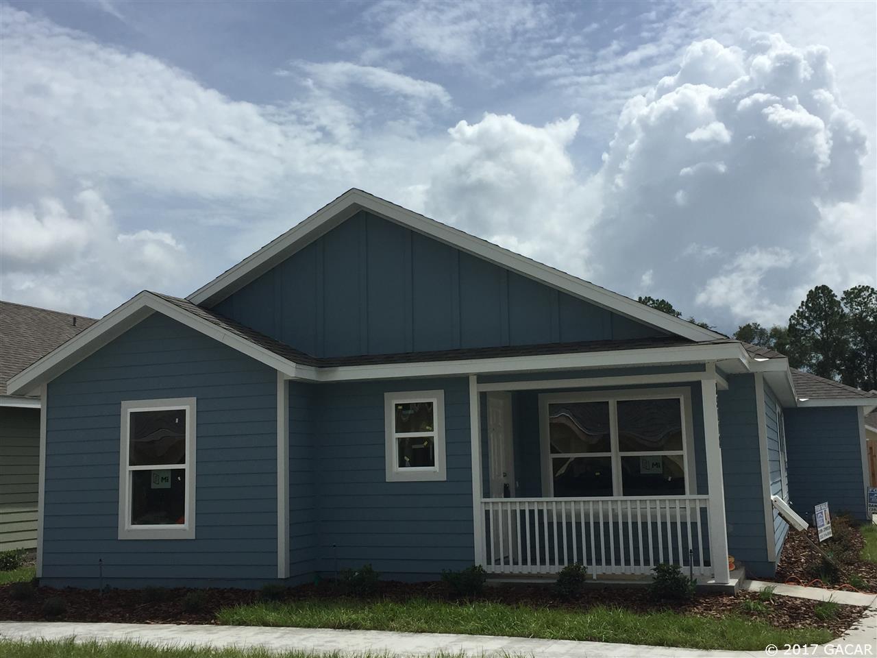 Photo of 25118 SW 6th Lane  Newberry  FL