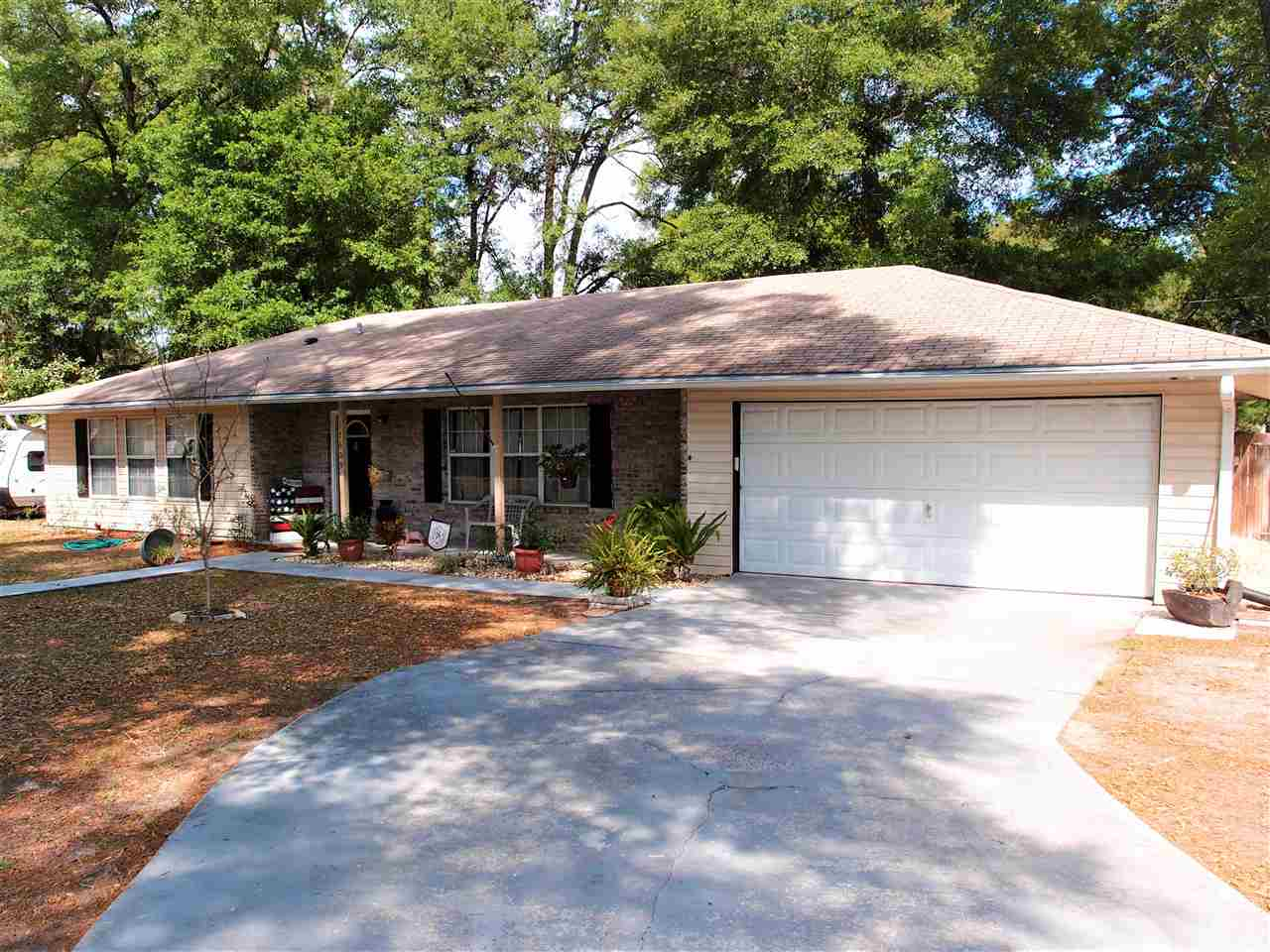 Photo of 17609 NW 239th Terrace  High Springs  FL