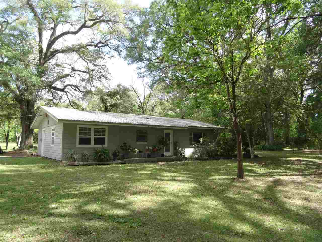 Photo of 17011 NW 110 Avenue  Alachua  FL