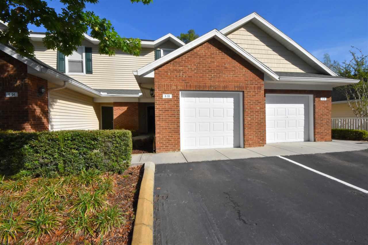 Photo of 13200 W Newberry Road K-55  Newberry  FL