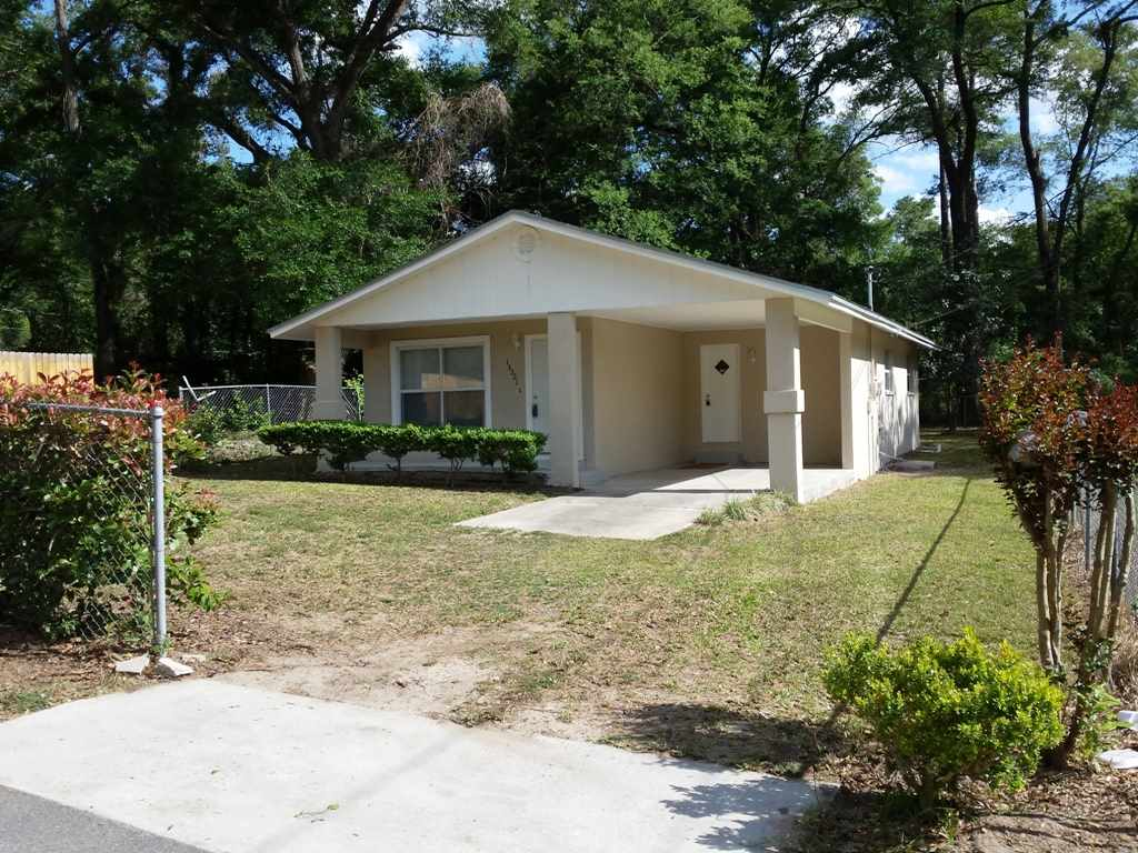 Photo of 13321 NW 152nd Place  Alachua  FL