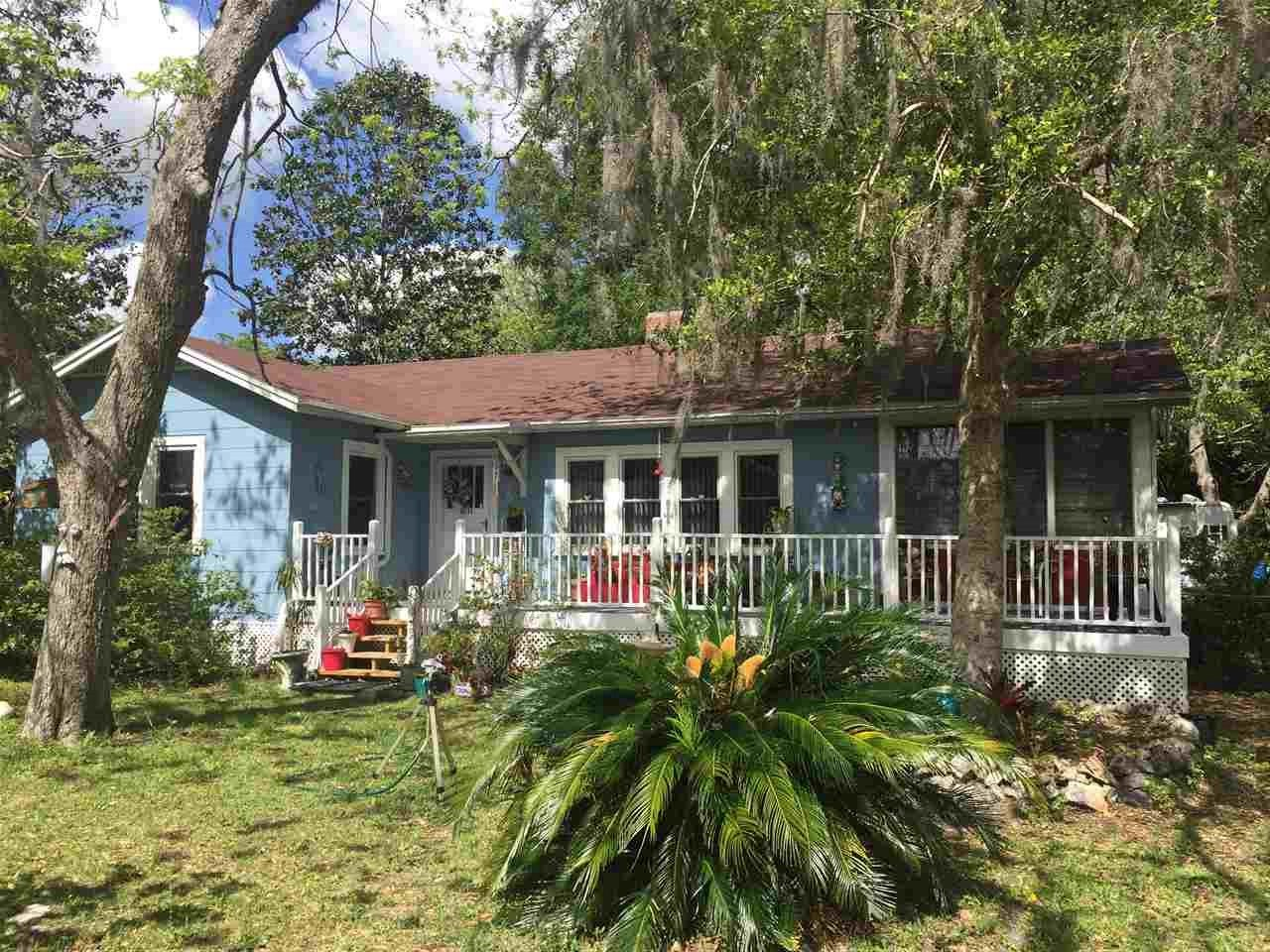 Photo of 18734 NW 240 Terrace  High Springs  FL