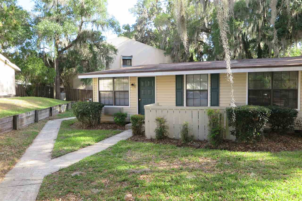 Photo of 2490 SW 14th Drive 18  Gainesville  FL