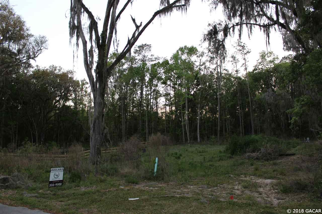 primary photo for 2484 NW 138 Terrace, Gainesville, FL 32606, US