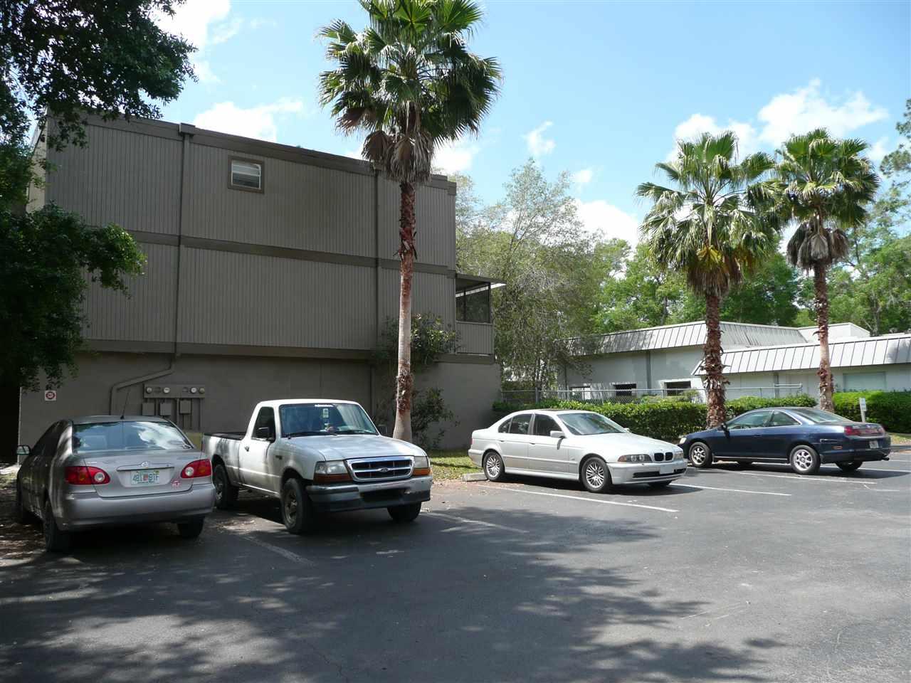 Photo of 609 SW 75th Street 106  Gainesville  FL