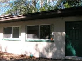 Photo of 747 SE 2nd Place 7  Gainesville  FL