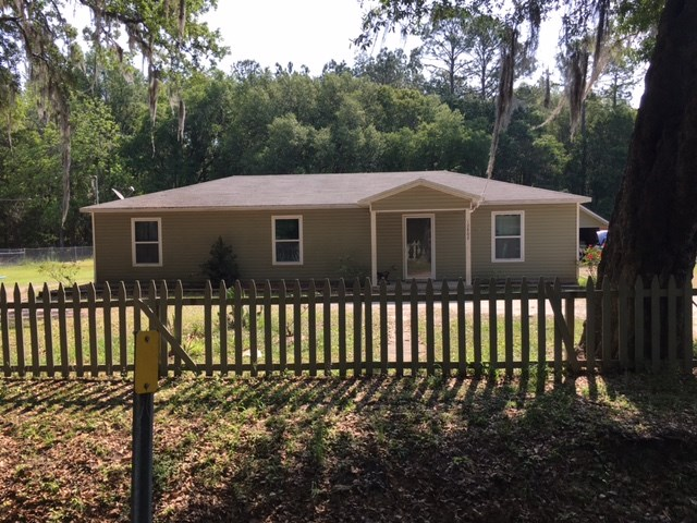Photo of 12862 S CR 229  Raiford  FL
