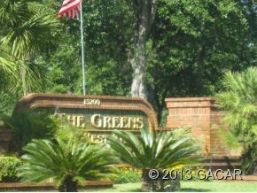 Photo of 13200 W Newberry Road F-32  Newberry  FL