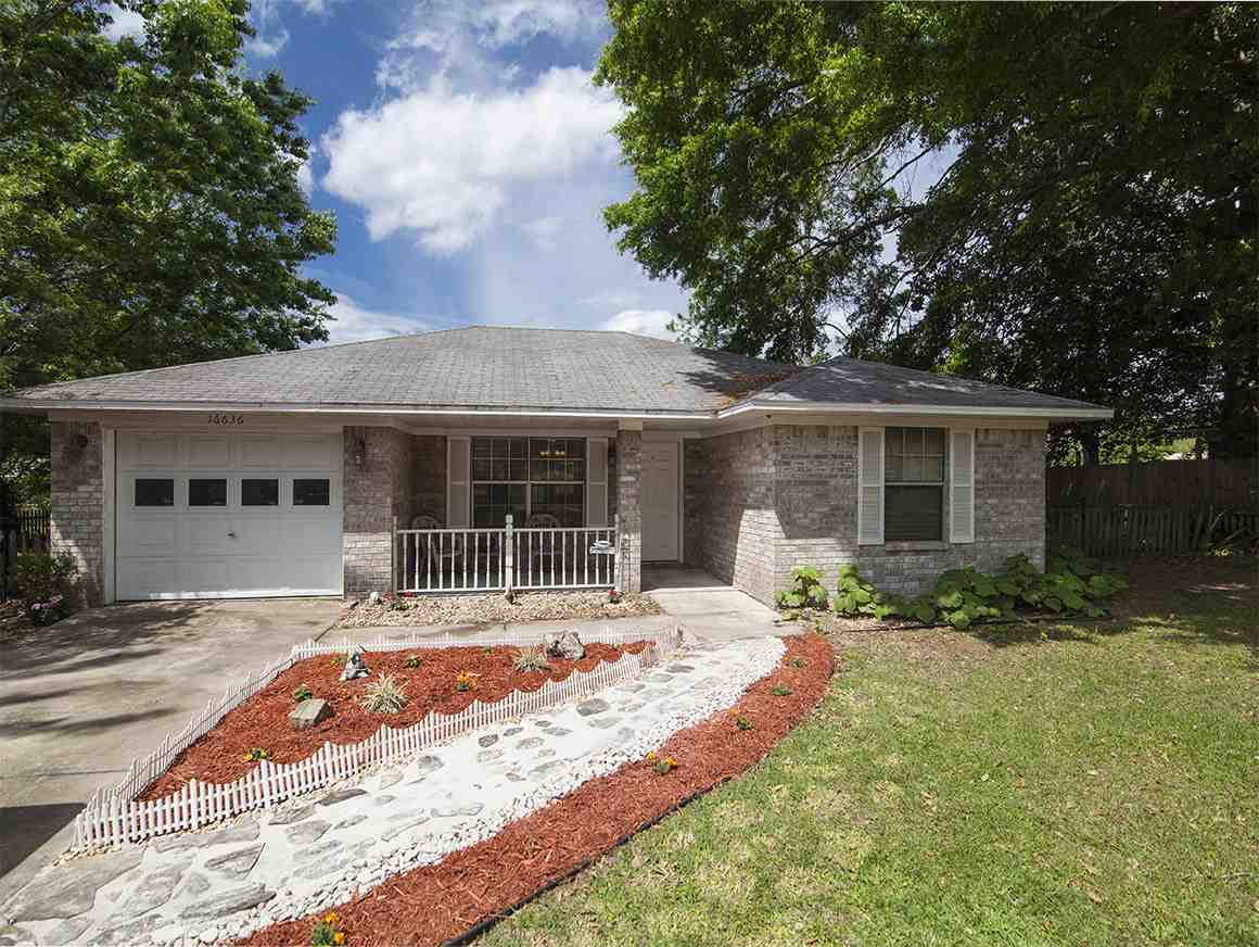 Photo of 16636 NW County Road 235-A  Alachua  FL