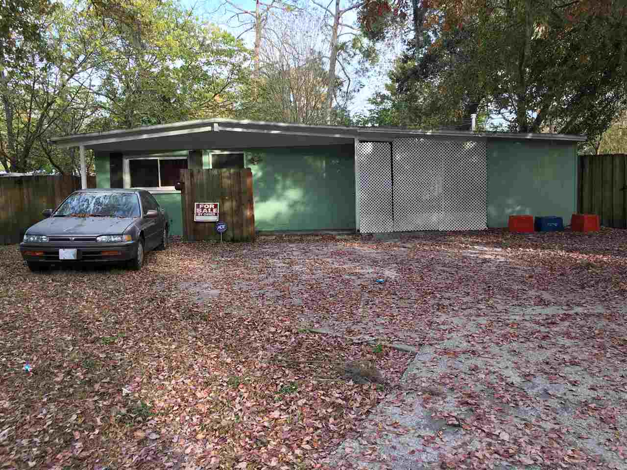 Photo of 3003 NE 10th Street  Gainesville  FL