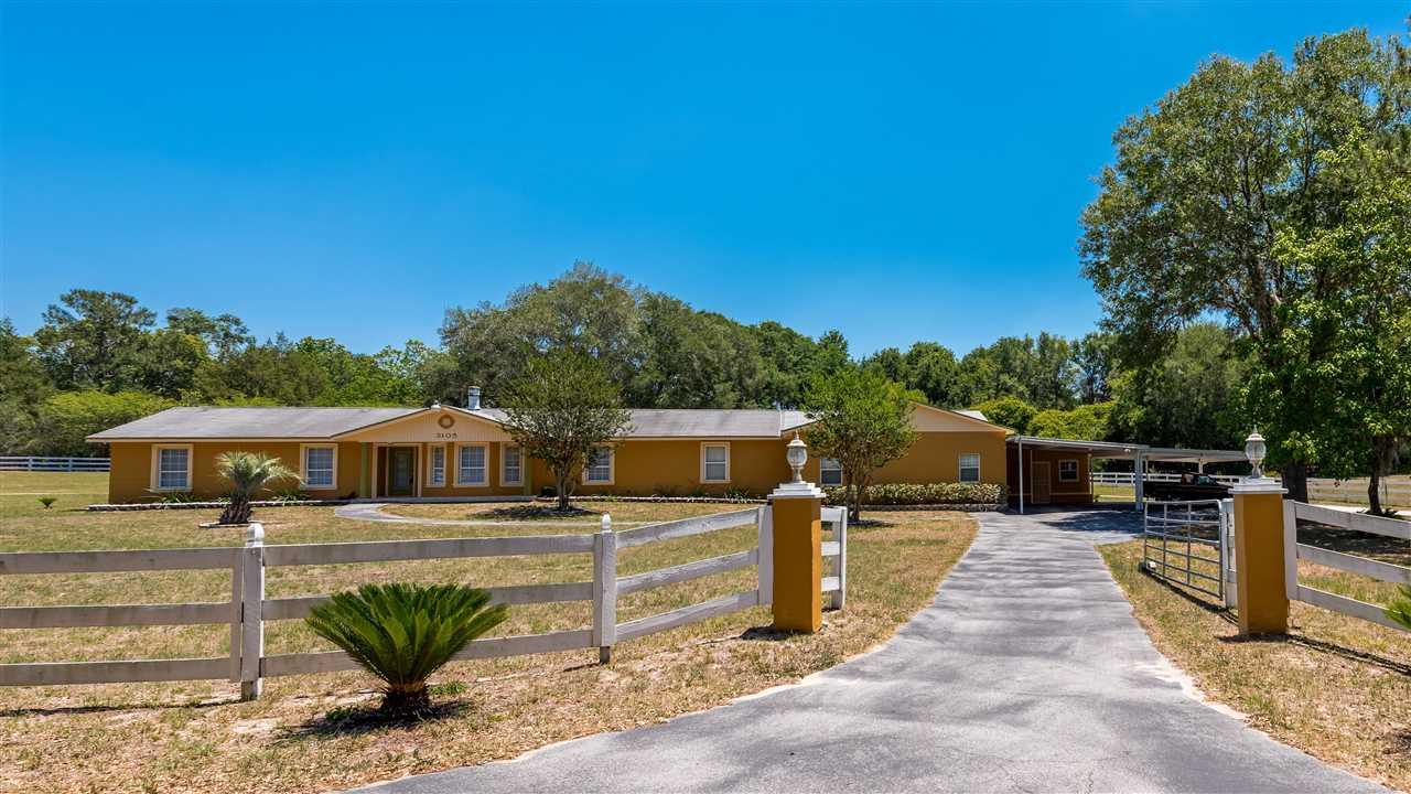Photo of 3105 SE 29th Boulevard  Gainesville  FL