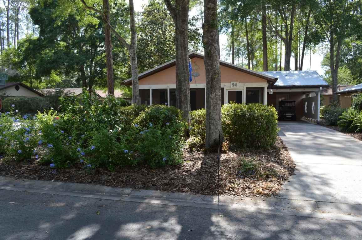Photo of 8620 NW 13 Street  Gainesville  FL