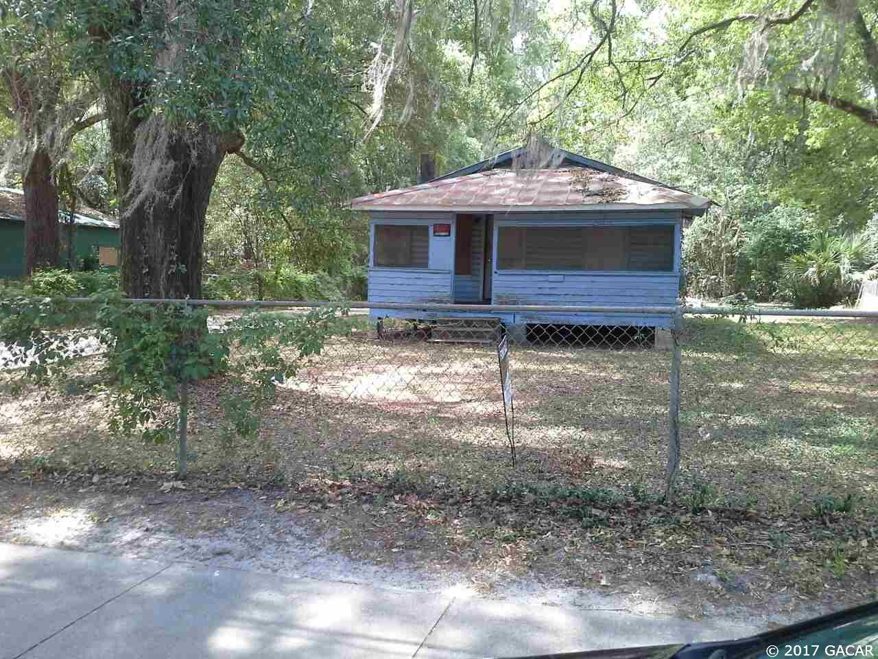 Photo of 1905 NE 3rd Avenue  Gainesville  FL