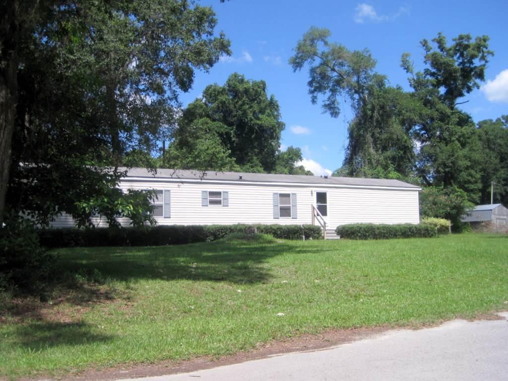Photo of 448 SW Bryant Avenue  Ft White  FL