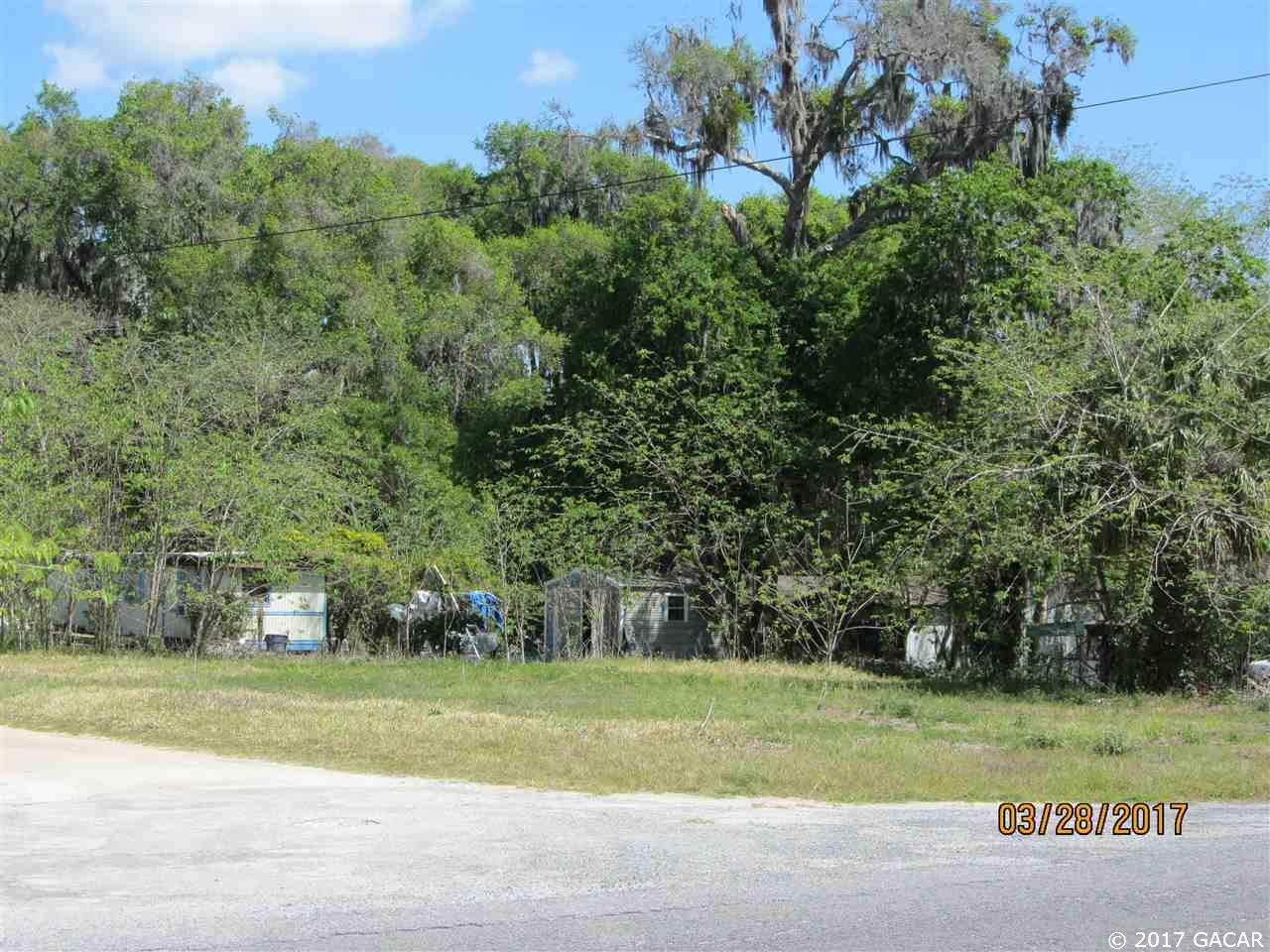orange lake single girls Browse the homes for sale and other real estate in orange lake village, largo, fl and discover the right place on realtorcom.