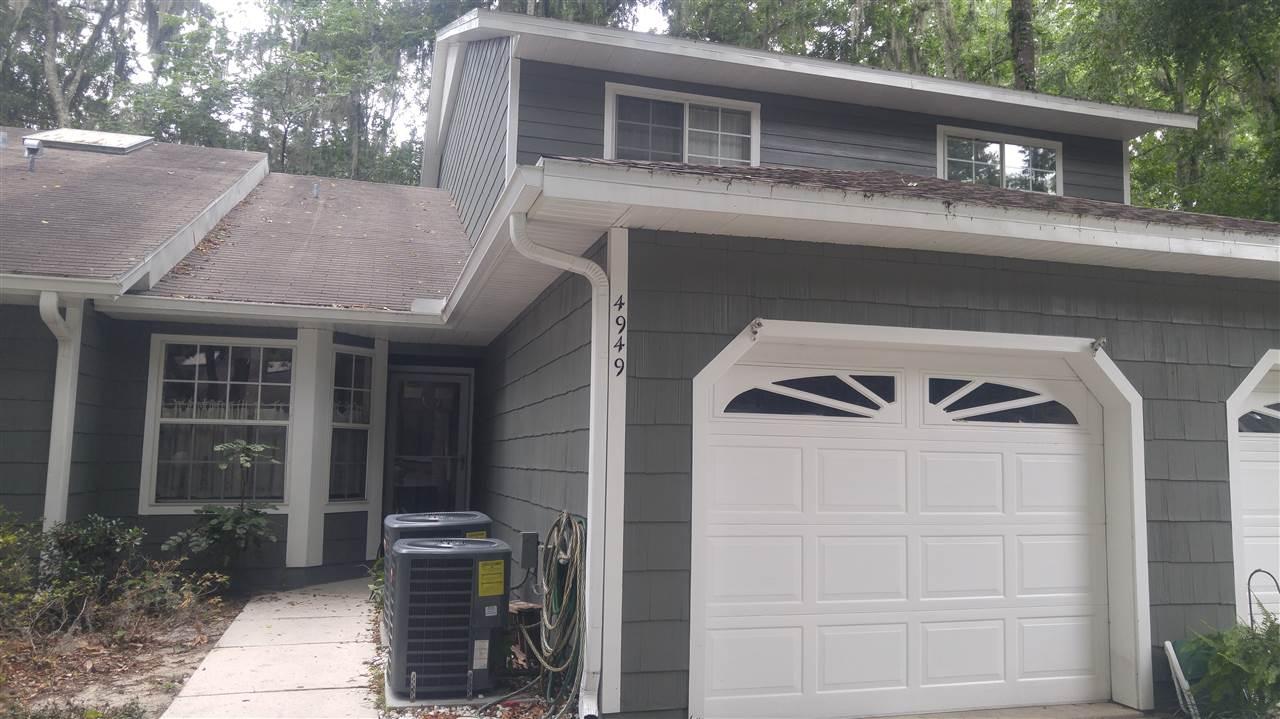 Photo of 4949 SW 10th Lane  Gainesville  FL