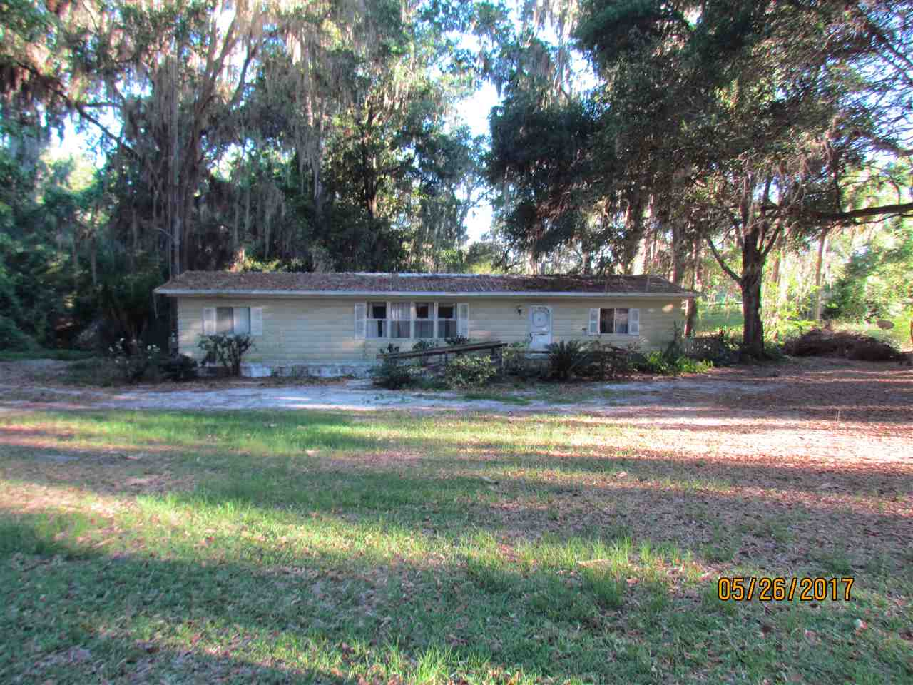 Photo of 807080808090 NW highway 320  Micanopy  FL