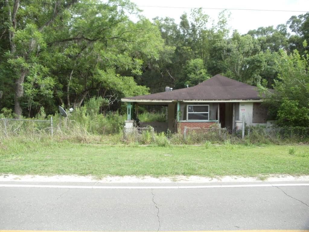 Photo of 14047 NE 148th Avenue  Waldo  FL