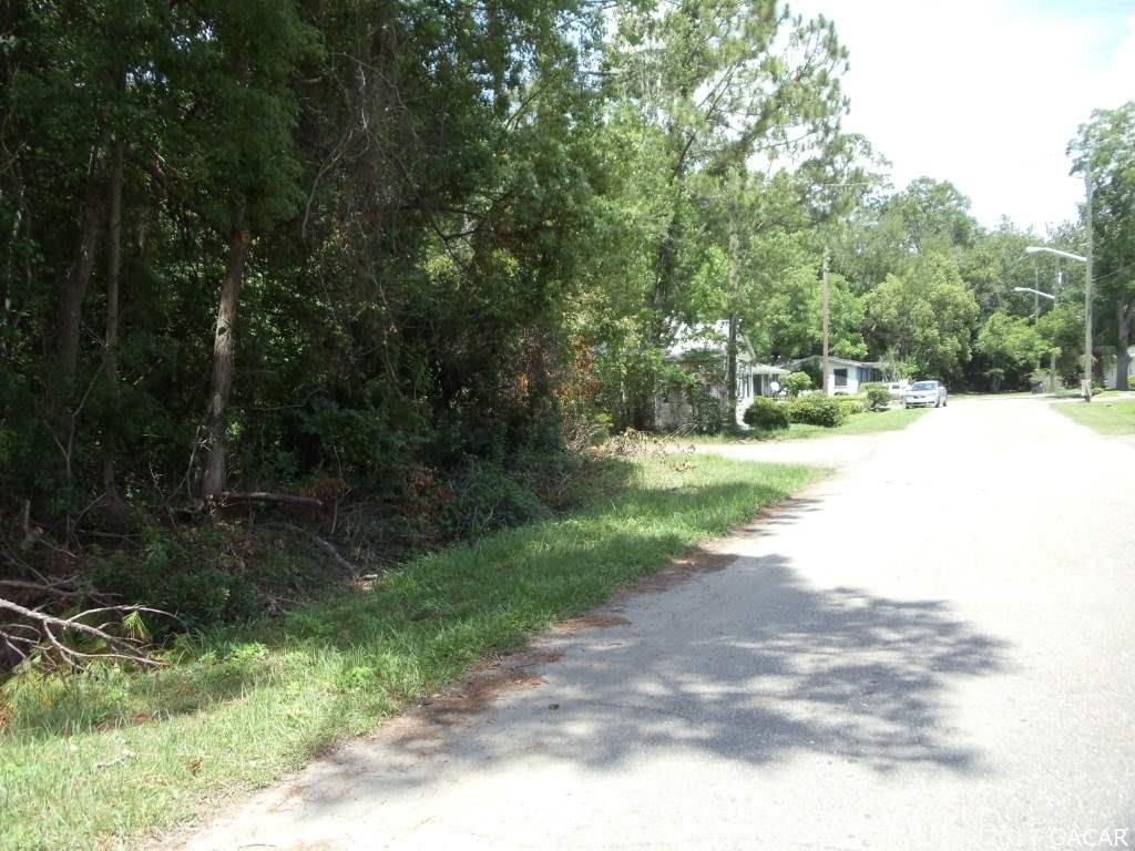 Residential-Open Builder - Baldwin, FL (photo 1)