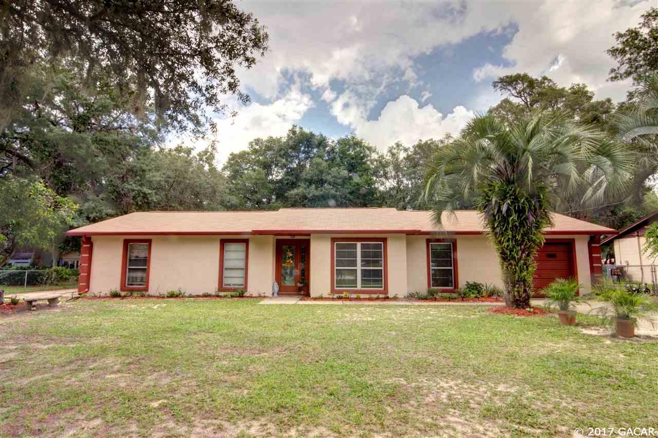 Photo of 6850 Lakeview Road  Melrose  FL
