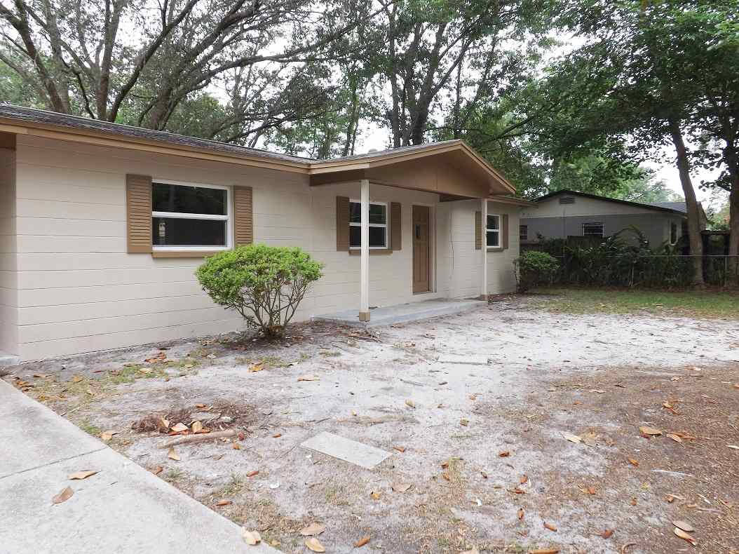 Photo of 1619 NE 31st Avenue  Gainesville  FL