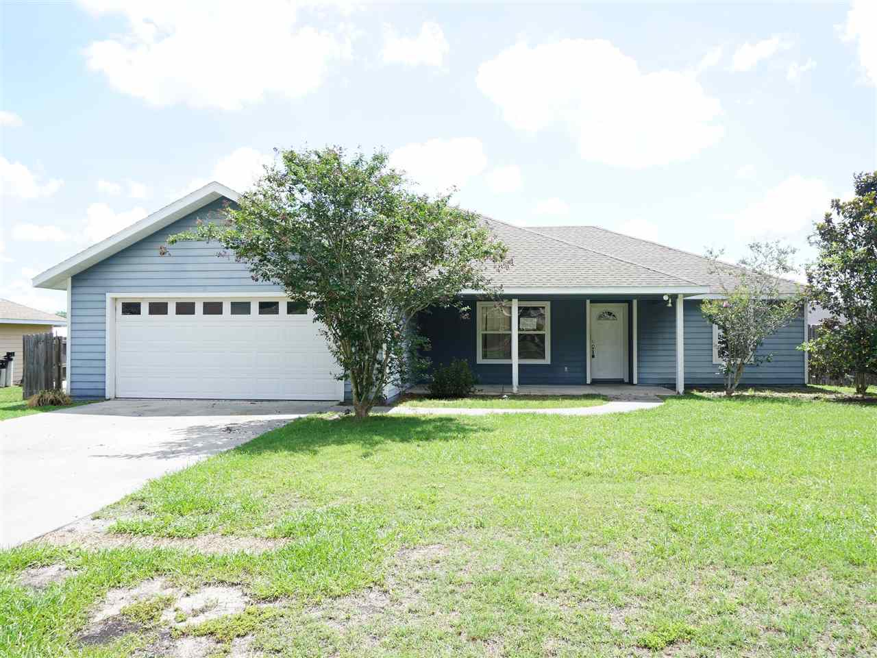 Photo of 383 NW 233rd Terrace  Newberry  FL