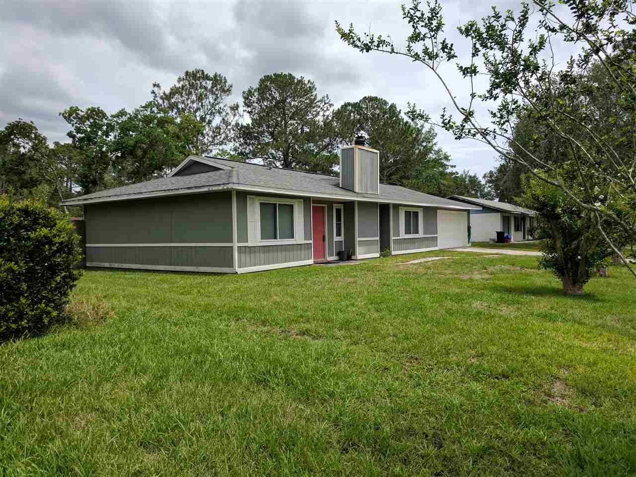 Photo of 5815 NW 30th Terrace  Gainesville  FL