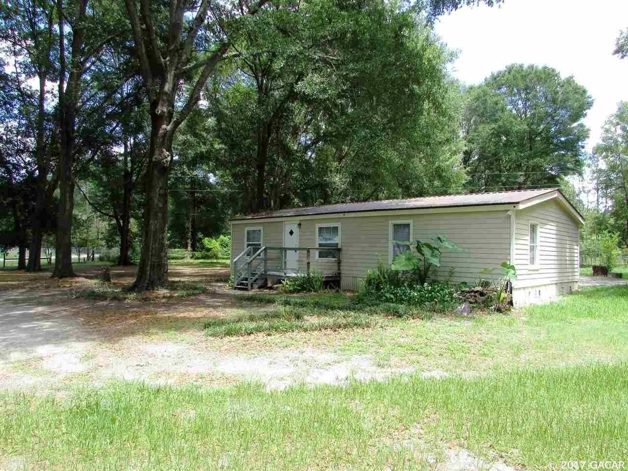 Photo of 180 SE Maid Marion  High Springs  FL