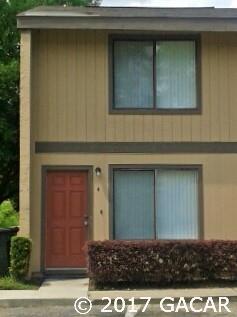 Photo of 2300 SW 43rd Street C-4  Gainesville  FL