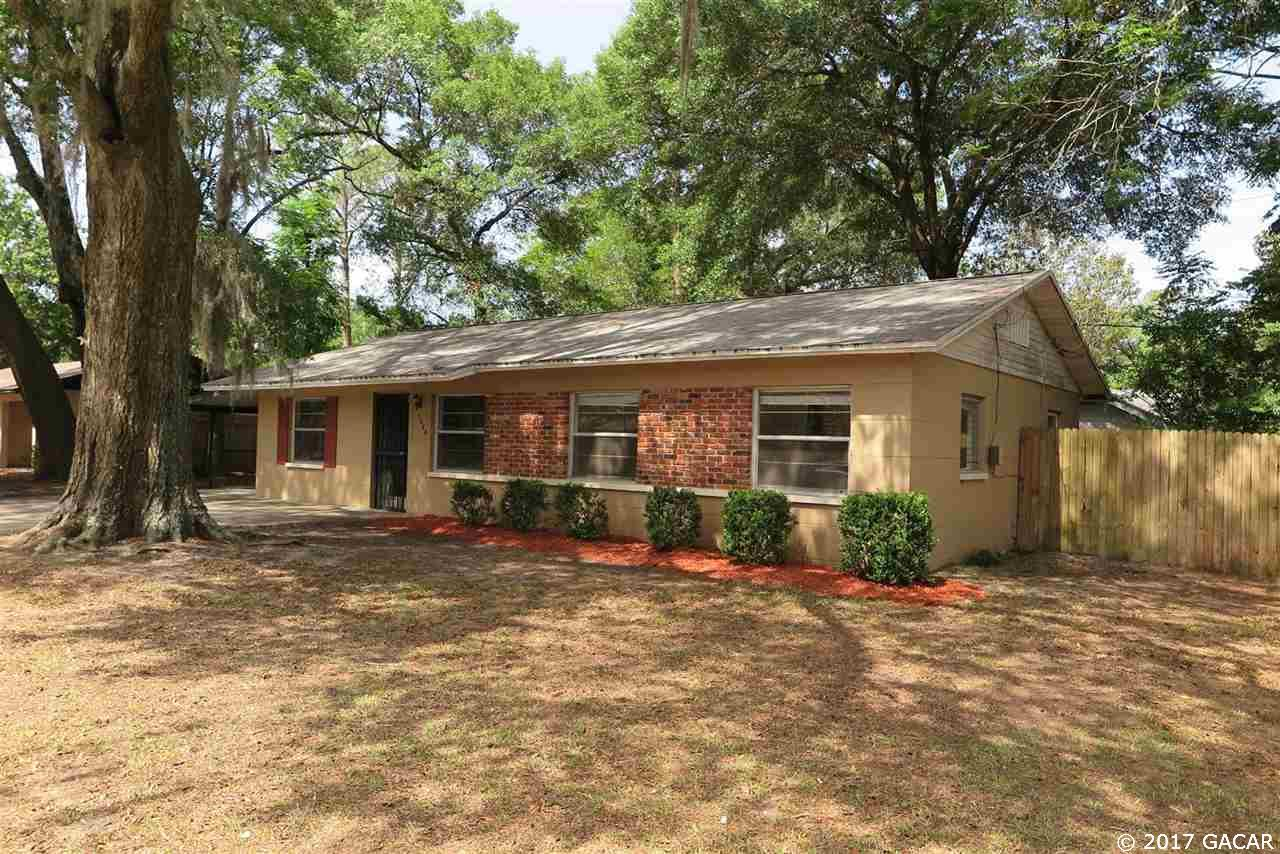 Photo of 2230 NW 55th Street  Gainesville  FL