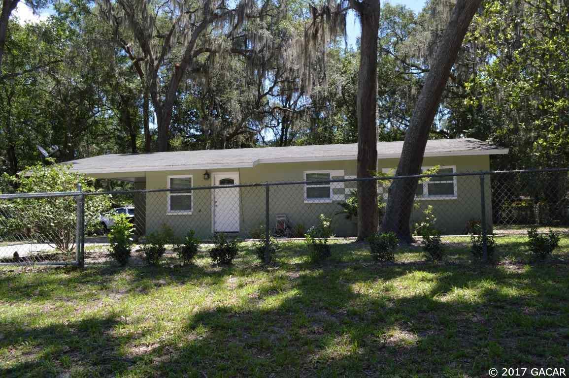 Photo of 2221 SE 43 Terrace  Gainesville  FL