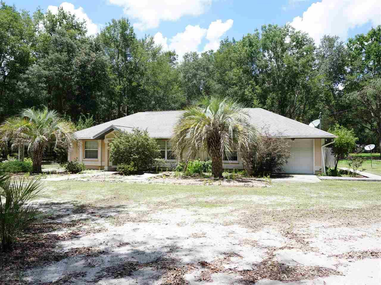 Photo of 7301 SW County Road 240  Lake City  FL