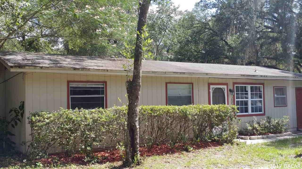 Photo of 2053 NW 31st Place  Gainesville  FL