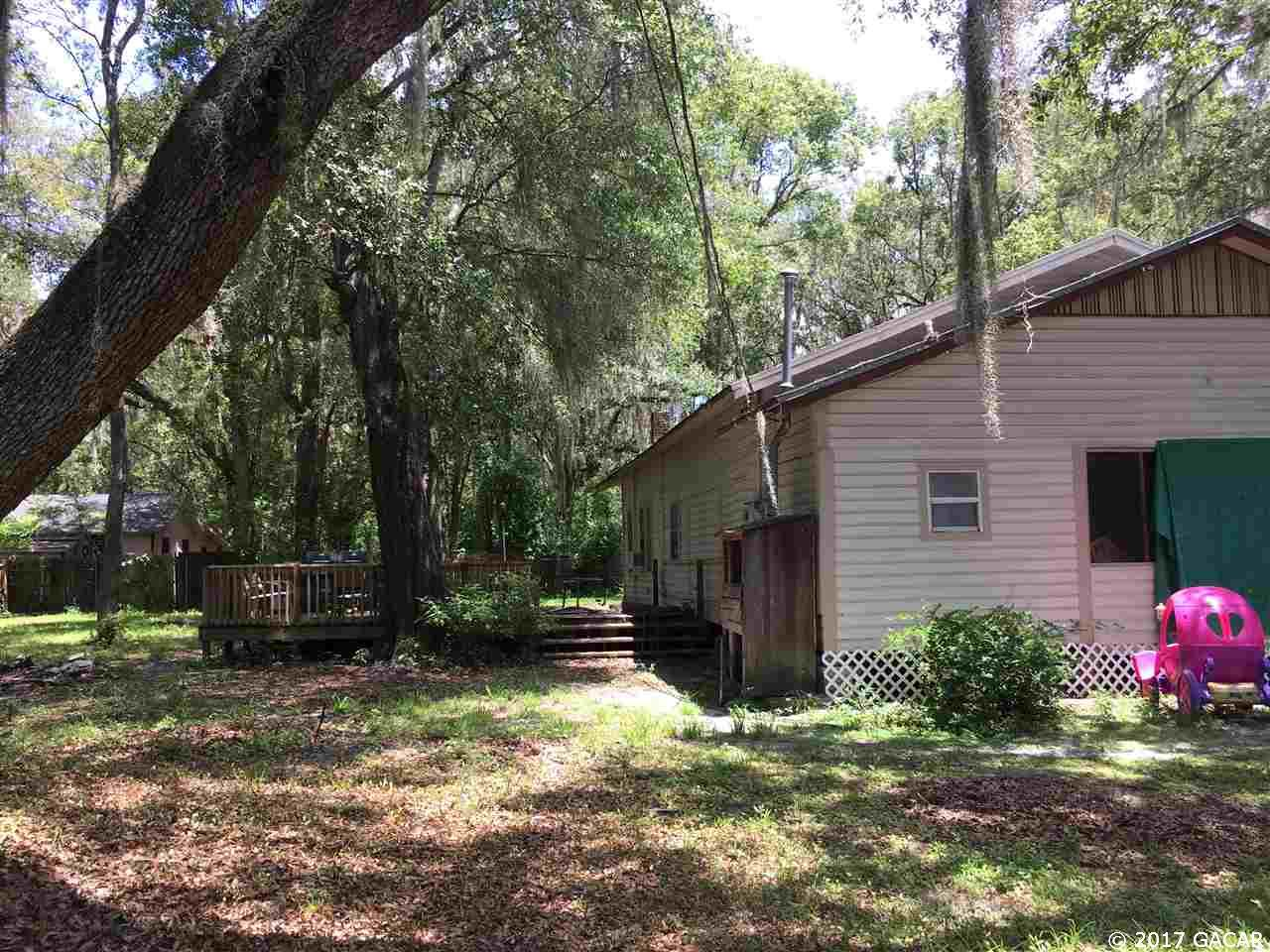 Photo of 1802 E Univesity Avenue  Gainesville  FL