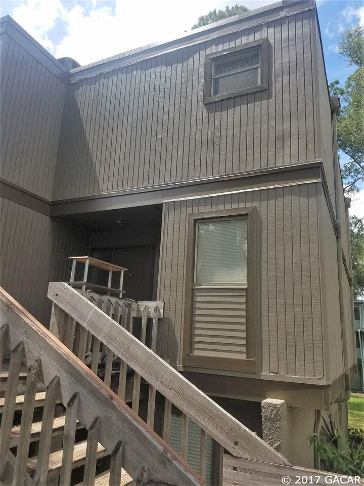 Photo of 701 SW 75th Street 204  Gainesville  FL